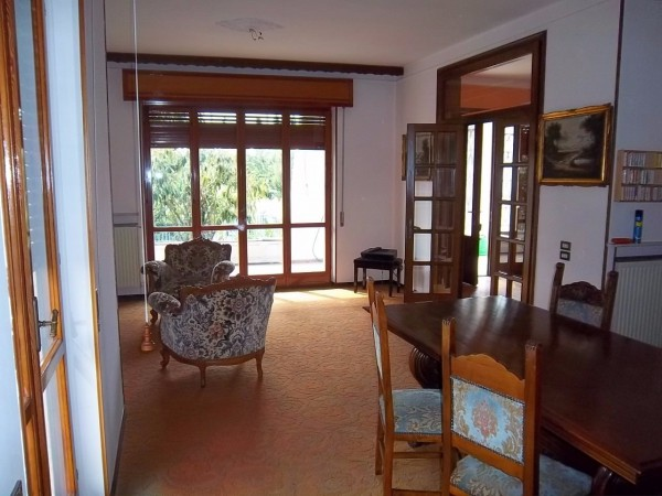 Villa in vendita a Cremona, 5 locali, prezzo € 270.000 | Cambio Casa.it