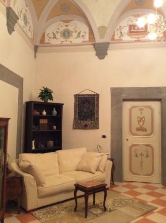 Bilocale Cortona Via Santucci 3