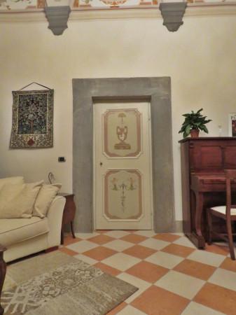 Bilocale Cortona Via Santucci 4