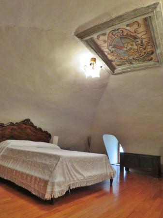 Bilocale Cortona Via Santucci 9