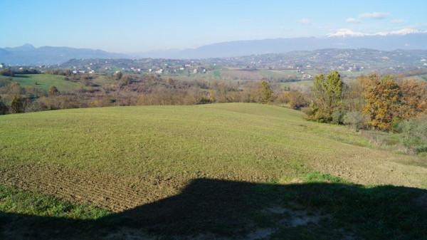 Terreno Agricolo in vendita a Caiazzo, 9999 locali, prezzo € 90.000 | Cambio Casa.it