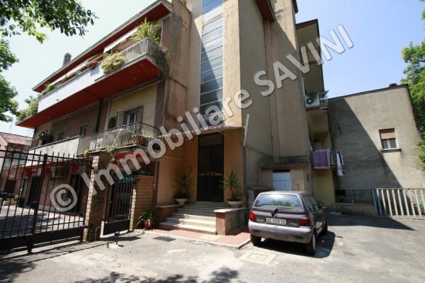 Appartamento in vendita a Genzano di Roma, 3 locali, prezzo € 129.000   Cambio Casa.it
