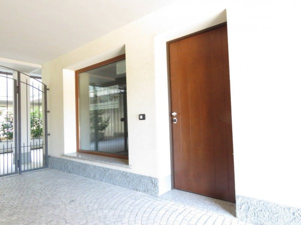 Ufficio / Studio in vendita a San Giuliano Milanese, 1 locali, prezzo € 80.000 | Cambio Casa.it