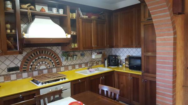 Appartamento in vendita a Roccalumera, 3 locali, prezzo € 125.000 | Cambio Casa.it