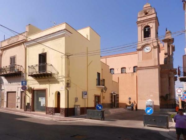 Negozio / Locale in vendita a Terrasini, 2 locali, prezzo € 115.000 | Cambio Casa.it