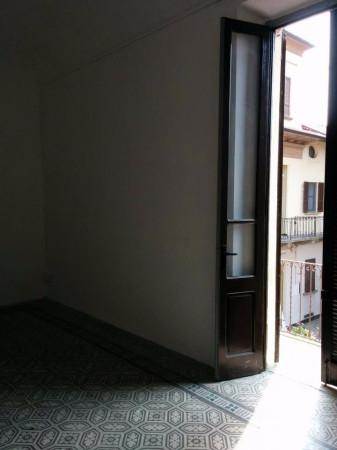 Bilocale Fara Novarese Via Gallarini 4