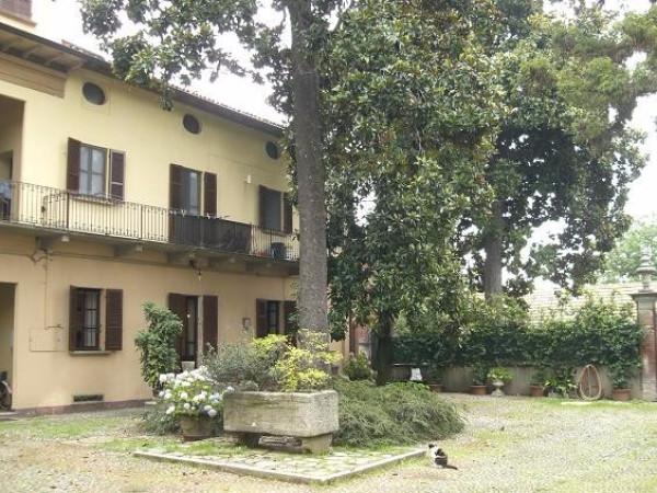 Bilocale Fara Novarese Via Gallarini 8