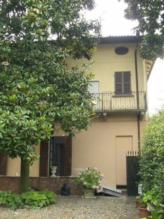 Bilocale Fara Novarese Via Gallarini 9