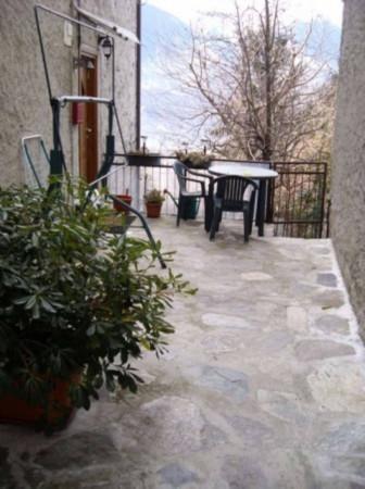 Rustico / Casale in vendita a Cercino, 3 locali, prezzo € 50.000   Cambio Casa.it