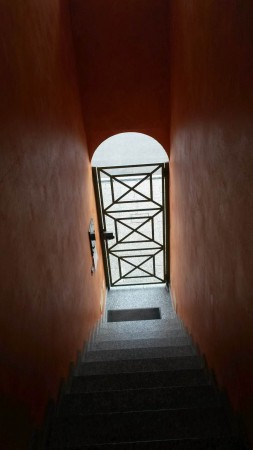 Appartamento in affitto a Montodine, 2 locali, prezzo € 450 | Cambio Casa.it