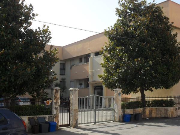 Appartamento  in Vendita a Polignano A Mare