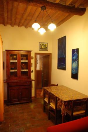 Bilocale Lucca Via San Giorgio 13