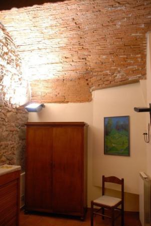 Bilocale Lucca Via San Giorgio 2