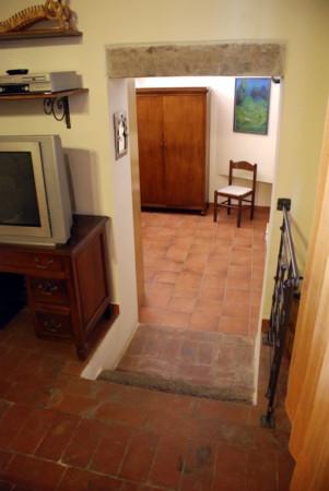 Bilocale Lucca Via San Giorgio 6