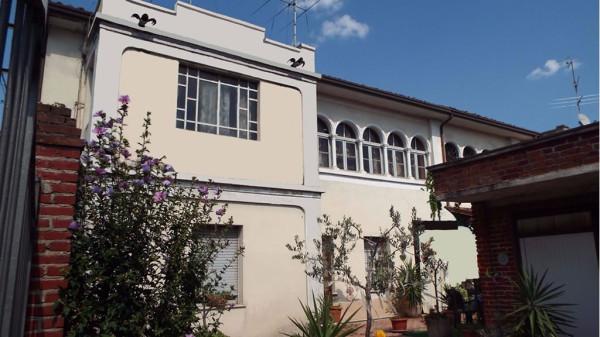 Attico / Mansarda in vendita a Isorella, 4 locali, prezzo € 55.000 | Cambio Casa.it