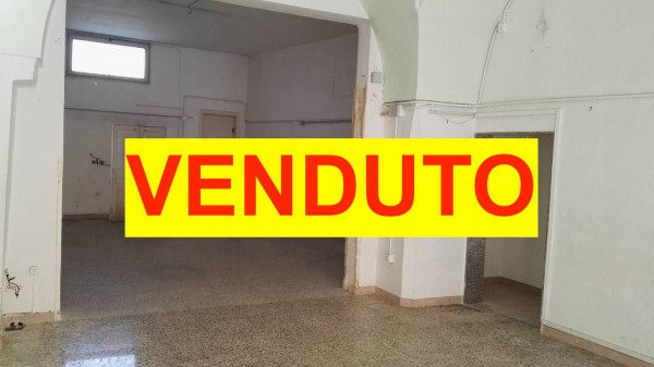 Soluzione Indipendente in vendita a Veglie, 9999 locali, prezzo € 98.000 | Cambio Casa.it
