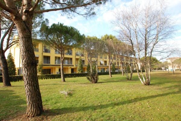 Bilocale Sirmione Via Caravaggio 6