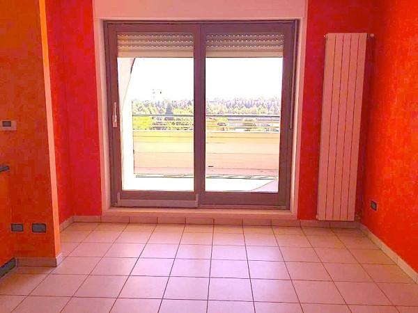 Immagine  0 Appartamento
