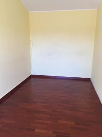Immagine  144 Appartamento