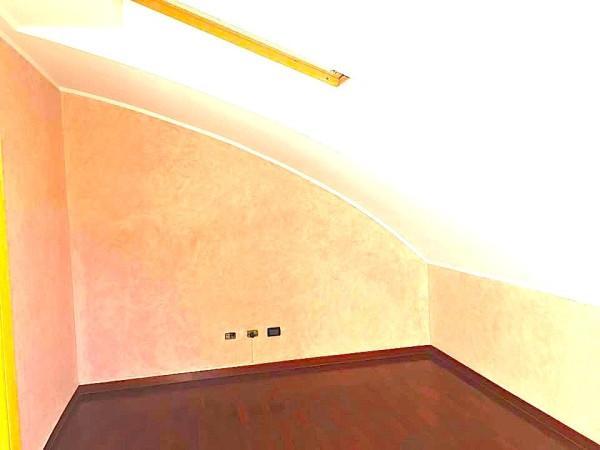 Immagine  457 Appartamento