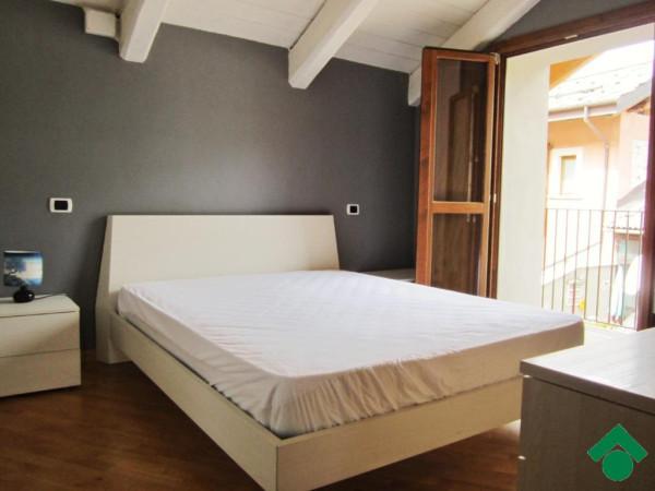 Bilocale Oulx Via Roma, 33 4