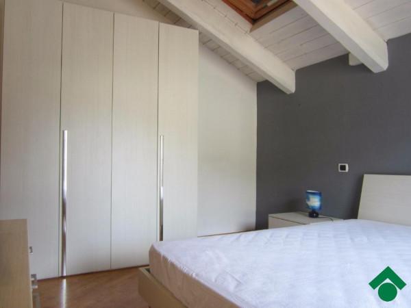 Bilocale Oulx Via Roma, 33 5