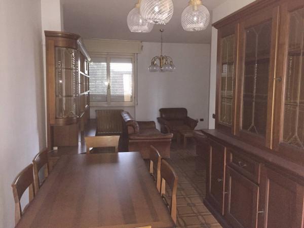 Appartamento in vendita a Castiraga Vidardo, 3 locali, prezzo € 99.000 | Cambio Casa.it