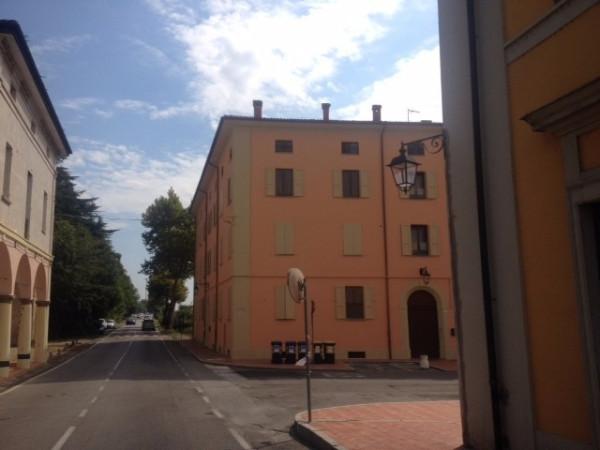 Bilocale Castel Maggiore  12