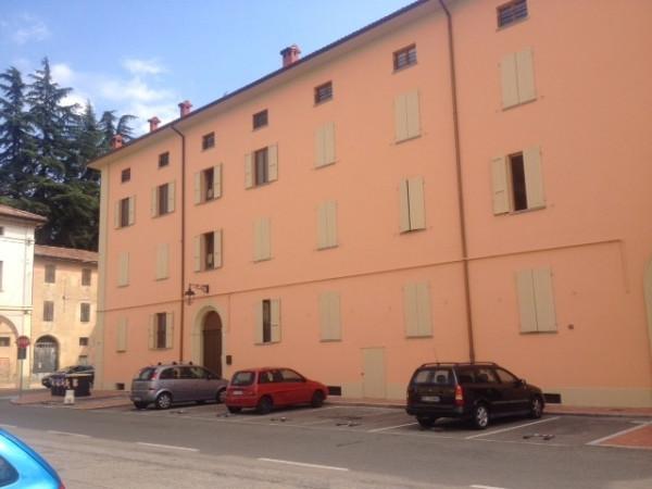 Bilocale Castel Maggiore  2