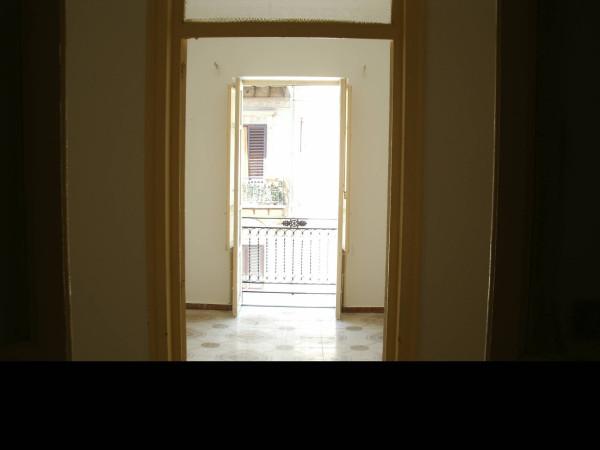 Bilocale Palermo  5