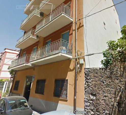 Bilocale Catania Via Riccardo Quartararo 3