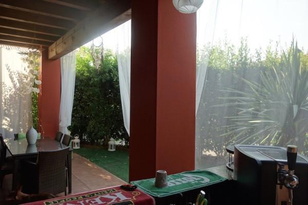 Appartamento in vendita a Rodengo-Saiano, 2 locali, prezzo € 125.000 | Cambio Casa.it
