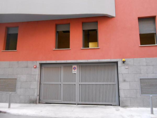 Box / Garage in vendita a Palermo, 9999 locali, prezzo € 90.000 | Cambio Casa.it
