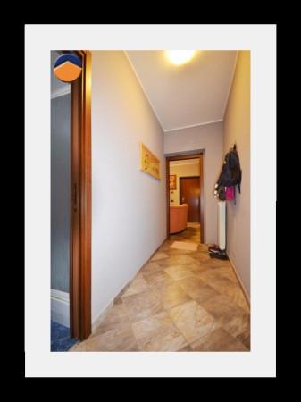 Bilocale Sedriano Via De Amicis, 72 7