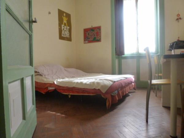 Bilocale Milano Via Venini Dispari, 93 10