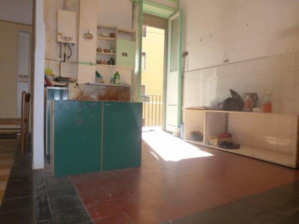 Bilocale Milano Via Venini Dispari, 93 8