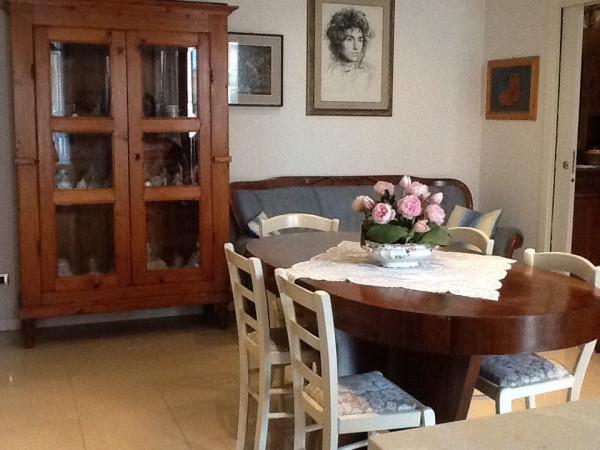 Bilocale Ravenna Via Stromboli 2