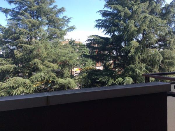 Bilocale Legnano Via Locatelli 11