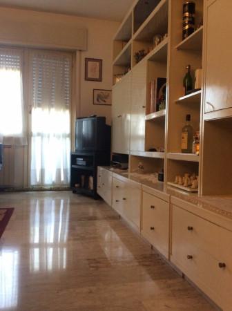 Bilocale Legnano Via Locatelli 5