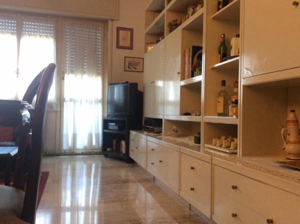 Bilocale Legnano Via Locatelli 6