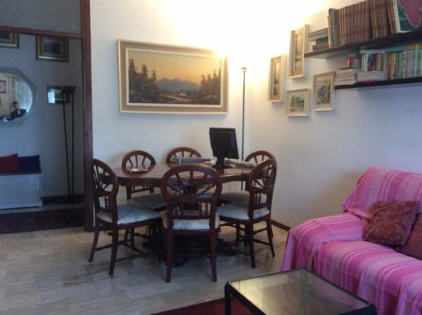 Bilocale Legnano Via Locatelli 9