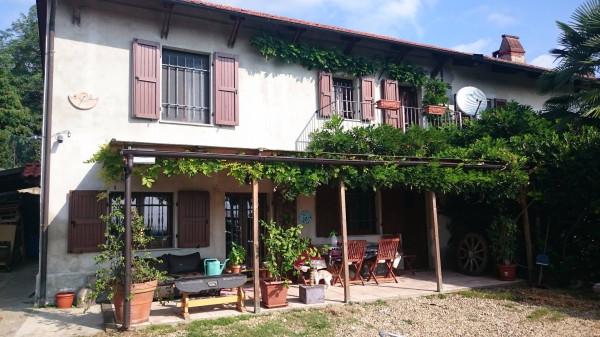 Rustico / Casale in vendita a Moncucco Torinese, 9999 locali, prezzo € 178.000 | Cambio Casa.it