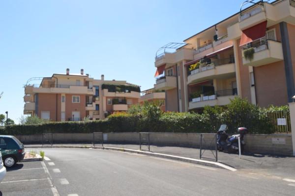 Appartamento in vendita a Roma, 3 locali, zona Zona: 38 . Acilia, Vitinia, Infernetto, Axa, Casal Palocco, Madonnetta, prezzo € 415.000 | Cambiocasa.it