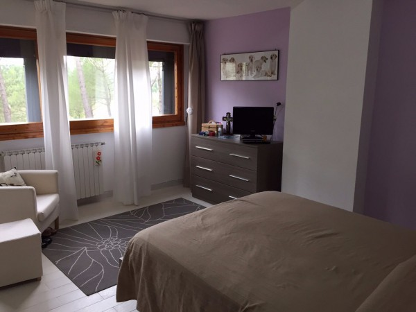 Appartamento in affitto a Greve in Chianti, 2 locali, prezzo € 550 | Cambio Casa.it