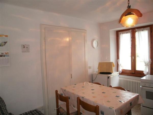 Appartamento in vendita a Caspoggio, 4 locali, prezzo € 110.000 | Cambio Casa.it
