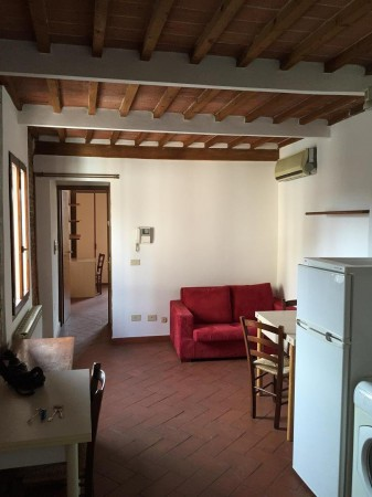 Bilocale Pisa Via Carlo Cattaneo 4