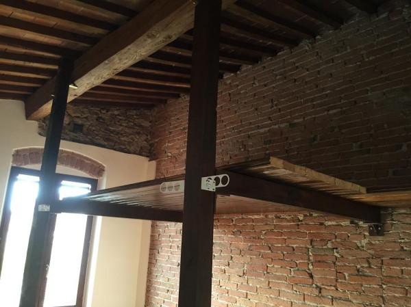 Bilocale Pisa Via Carlo Cattaneo 8