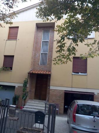 Appartamento in vendita a Massa Lombarda, 2 locali, prezzo € 65.000 | Cambio Casa.it
