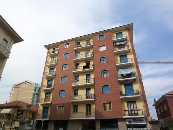 Appartamento  in Vendita a Verzuolo