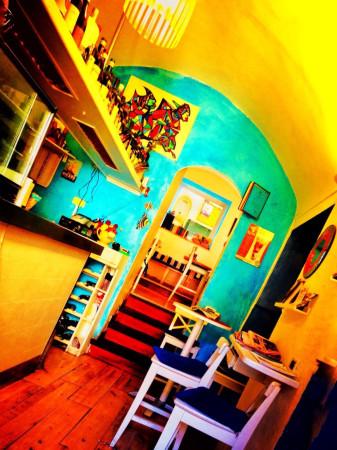 Bar in vendita a Bordighera, 4 locali, prezzo € 97.000 | Cambio Casa.it